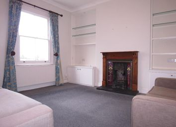 Thumbnail 2 bed flat to rent in Worple Road, Wimbledon, London SW20 8Pr