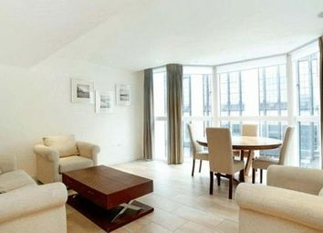 Thumbnail 2 bed flat to rent in Imperial House, Young Street, Kensington, Greater London