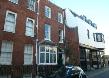 Thumbnail Studio to rent in Ship Street, Brighton