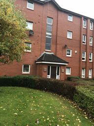 Thumbnail 22 bed block of flats for sale in Elphinstone Place, Govan, Glasgow