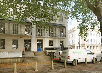 Thumbnail 2 bed flat to rent in Kings, King Street, Cheltenham