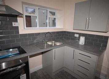 Thumbnail 1 bedroom flat to rent in High Street, Belper