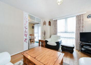 3 bed maisonette for sale in Scylla Road, Peckham, London SE15