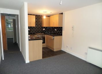 Thumbnail 1 bedroom flat to rent in Collingwood Court, Washington