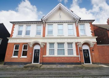Thumbnail 5 bed detached house for sale in Grove Road, Rushden