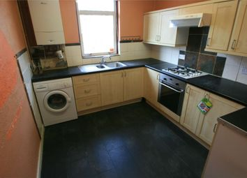 Thumbnail 4 bed semi-detached house to rent in St Johns Lane, Bristol