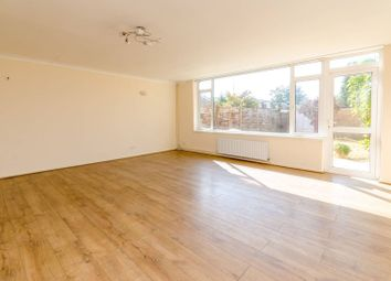 Thumbnail 3 bed semi-detached house to rent in Oak Bank, Mount Hermon