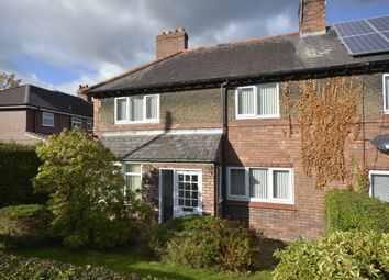 Thumbnail 3 bed semi-detached house for sale in Kingsway, Frodsham