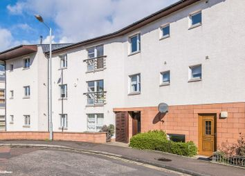 Thumbnail 2 bed flat for sale in 131/4 Willowbrae Road, Willowbrae, Edinburgh