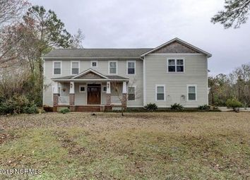 Thumbnail 2 bed town house for sale in Wilmington, North Carolina, United States Of America