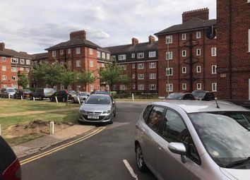 Thumbnail 2 bed shared accommodation to rent in Empire Court, North End, Wembley Park, Middlesex