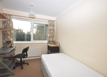 Thumbnail Room to rent in Querns Place, Canterbury