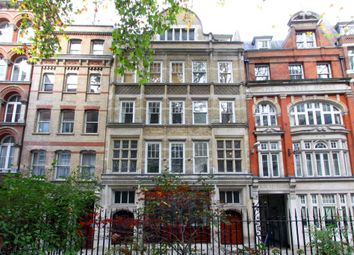 Thumbnail 1 bed flat to rent in Franklin House, Little Britain, St Pauls
