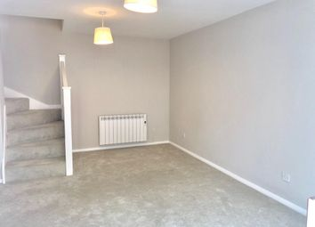 Thumbnail 2 bedroom property to rent in Willoughby Court, Uppingham, Oakham