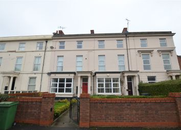 Thumbnail 10 bed property for sale in Rock Lane West, Birkenhead, Merseyside