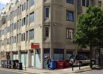 Thumbnail Retail premises to let in Ground Floor, 115 Western Road, Hove, East Sussex