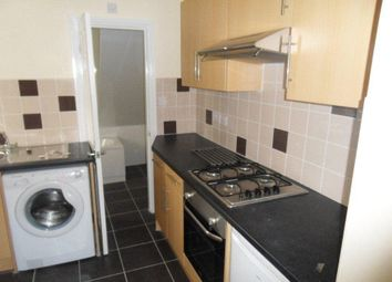 Thumbnail 2 bedroom flat to rent in Elswick Road, Newcastle Upon Tyne