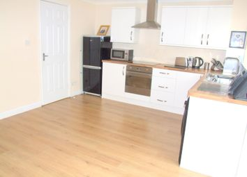 Thumbnail 3 bed town house to rent in Pedley Grove, Westfield