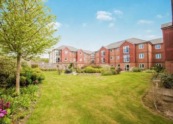 Thumbnail 1 bed property for sale in Laurel Court, 24 Stanley Road, Folkestone, Kent