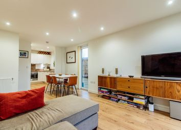 Thumbnail 2 bed property for sale in Hayling Way, Edgware