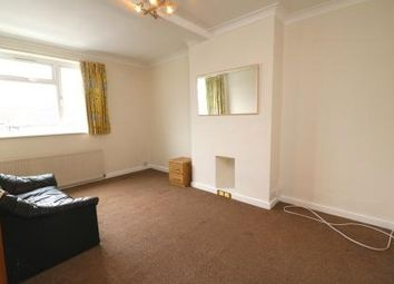 Thumbnail 2 bed flat to rent in Torrington Park, Finchley, London