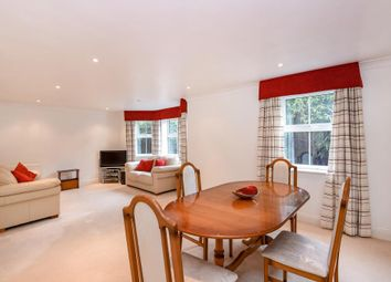 Thumbnail 2 bed flat to rent in Cox Hollow, Southcote Road