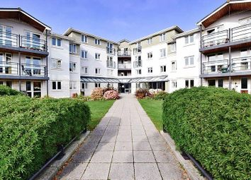 Thumbnail 1 bed property for sale in Harbour Road, Bristol