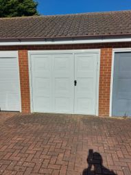 Thumbnail 2 bed end terrace house to rent in Anatase Close, Sittingbourne