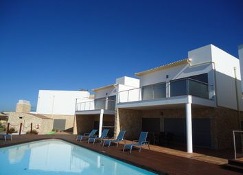 Thumbnail 4 bed town house for sale in Patroves, 8200 Albufeira, Portugal