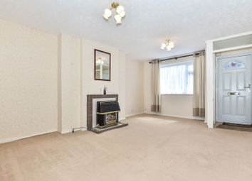 2 bed maisonette for sale in Grainger Close, Basingstoke RG22