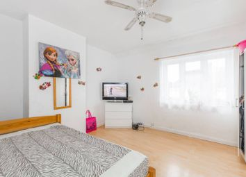 Thumbnail 3 bed property for sale in Palmer Road, Plaistow