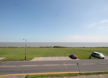 Thumbnail 2 bed flat for sale in Japonica Court, Marine Parade East, East Clacton