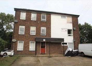 1 bed flat for sale in Ashmere Grove, Ipswich IP4