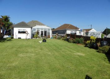 Thumbnail 2 bedroom detached bungalow for sale in Caemawr Road, Morriston, Swansea