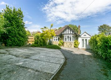 Thumbnail 2 bed detached bungalow for sale in Fairlawn Grove, Banstead