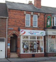 Thumbnail Office to let in Greenhill Street, Stratford-Upon-Avon