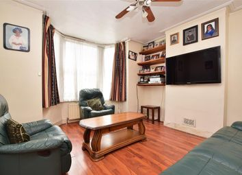 3 bed terraced house for sale in Mitcham Road, Croydon, Surrey CR0