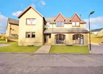 Thumbnail 5 bed property for sale in Priors Grange, Torphichen, Bathgate