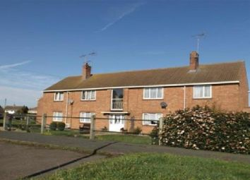 Thumbnail 2 bed property to rent in Queens Road, Bungay