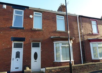 Thumbnail 5 bed terraced house to rent in Brandling Street, Sunderland