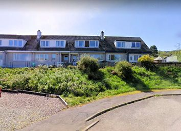 Thumbnail 2 bed terraced house for sale in 2 Letter Daill, Cairnbaan