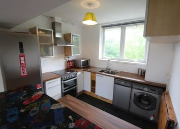 Thumbnail 3 bedroom flat to rent in Cleland House, Sewardstone Rd, Bethnal Green