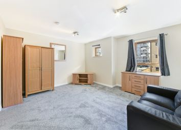 Thumbnail 3 bedroom detached house to rent in Indigo Mews, Canary Wharf, London