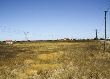 Thumbnail Land for sale in Palmela, Portugal