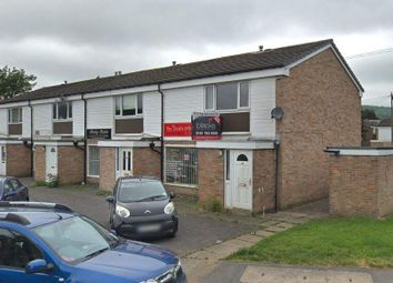 Thumbnail Retail premises for sale in Leonard Street, Bingley