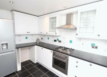 Thumbnail 1 bedroom flat to rent in Chestwood Grove, Uxbridge