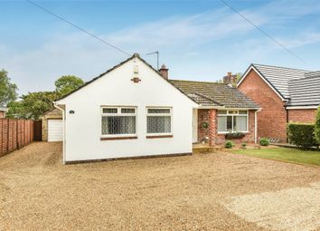 Thumbnail 3 bedroom bungalow for sale in Hiltingbury Road, Hiltingbury, Chandlers Ford, Hampshire