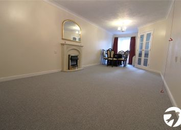 2 bed flat for sale in Whitburn Road, Ladywell, London SE13