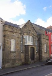 Thumbnail 2 bed terraced house to rent in Church Street, Quarrington Hill