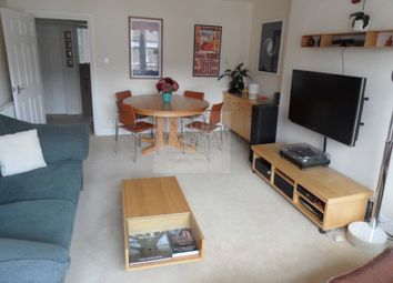 Thumbnail 2 bed flat to rent in Birchington Road, West Hampstead